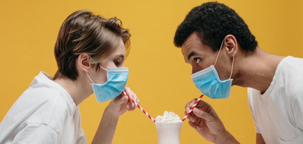 Il cibo sano protegge dalle malattie?