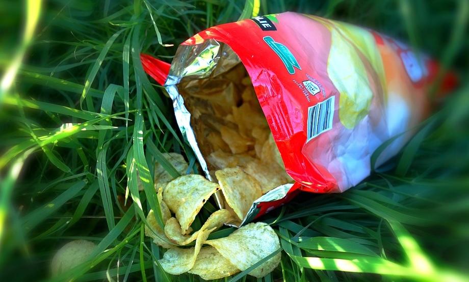 Come comprare cibo sano in modo consapevole